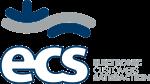 ECS | Schede elettroniche personalizzate Logo